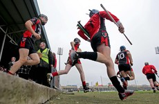 Seventh time lucky? Oulart-the-Ballagh earn another shot at Leinster hurling glory