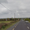 Male cyclist (30s) dies in Kerry collision