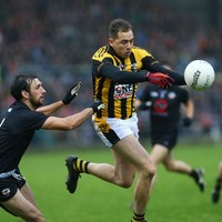Crossmaglen close in on 11th Ulster title - but Hughes and Scotstown stand in their way