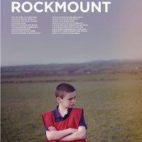 Watch 'Rockmount', the award-winning Irish short film about a young Roy Keane