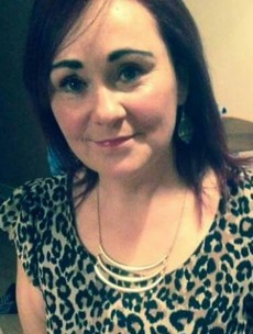 Man arrested following death of Westmeath woman has detention extended
