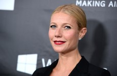 15 ridiculous things Gwyneth Paltrow wants you to buy for Christmas