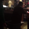 This Mayo pub had the best possible response to getting flooded at the weekend