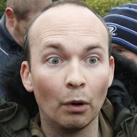 This is why Paul Murphy paid his €1,150 property tax bill