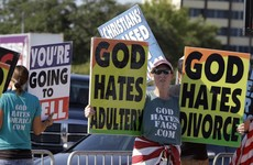 Sitdown Sunday: What it's like to leave the notorious Westboro Baptist Church