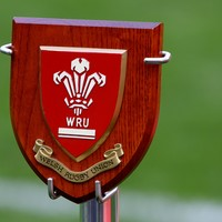 'There is no room for not knowing': WRU issue strong warning after handing out two PED bans