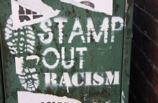 Poll: Have you seen incidents of racism in Ireland?