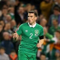 As it happened: Ireland v Bosnia, Euro 2016 play-off