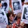 British soldier Bloody Sunday arrests halted pending court challenge