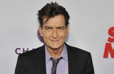 Actor Charlie Sheen to make 'revealing' announcement as tabloid rumours swirl