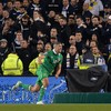 Here's the goal that secured Ireland's place at the Euros