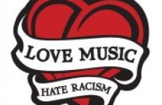 Anti-racism campaigner hits out at Trinity College over gig ban