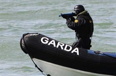 Is Ireland adequately prepared to defend a terrorist attack? 91% say No