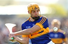 Tipperary lose another one as two-time Allstar announces retirement