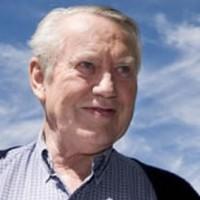 This Irish-American billionaire has made the biggest philanthropic donation in Irish history