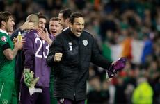 The international media reaction to Ireland's Euro 2016 qualification