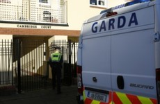 Woman found guilty of murdering 'mentally challenged' 63-year-old in Ringsend