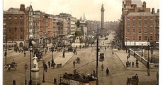Check out these images of 19th century Ireland