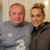 Operation Transformation picks its first leaders for new series