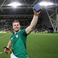 The making of a Twitter legend: top 20 #seanobrienfacts