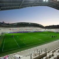 Munster's game against Stade Français in Paris has been postponed