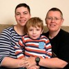 Red tape prevented this gay couple from marrying today