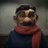 Move over, John Lewis - this Spanish Christmas ad is giving everyone the feels
