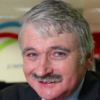 Willie O'Dea told us about his radical plan to abolish all social welfare