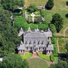 This fairytale 18th century plantation is for sale in South Carolina for $17.5 million