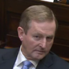'Taoiseach, you will say anything to get elected, the truth does not matter'