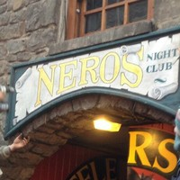 11 memories of Nero's nightclub in Kilkenny everyone who was ever there will recognise