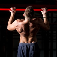 Video: Learn how to perform one of the most basic but effective gym exercises