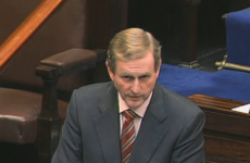 Taoiseach defends apparent U-turn on advisers' salary cap