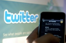 Israel pays Twitter user six-figure sum for his name