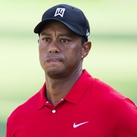 Tiger Woods named Ryder Cup vice-captain but he still harbours hopes of playing