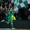 How Jon Walters has become a vital cog in Martin O'Neill's Green Machine