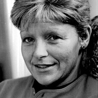 Veronica Guerin's killer is appealing his conviction for her murder