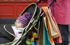 Woman loses case after suing Lidl for €75k over groceries placed in a baby buggy
