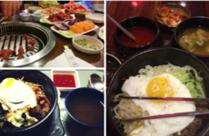 6 places to stuff your face with Korean food in Dublin