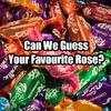 Can We Guess Your Favourite Rose?