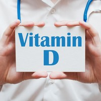 Why boosting your Vitamin D intake should be a key part of your diet this winter