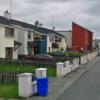 27-year-old man dies after violent assault in Navan