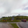 Two men killed in separate collisions in Monaghan and Louth