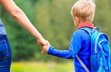 A quarter of children feel their parents don't love them enough to keep them safe