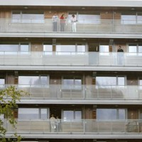 One in three landlords getting rent supplement aren't registered - board