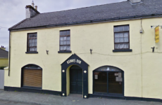 Two more released over murder of publican John Kenny