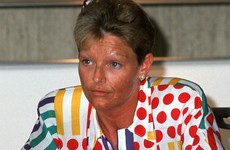 Defence team for Veronica Guerin's killer says court must look at 'flaw' in original trial