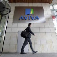 Unions to meet with Aviva over fears for 1,000 jobs