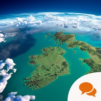 Irish neutrality won't be respected by the likes of ISIS, so why hold so dear to it?