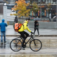 5 ways to winterise your bike for commuting as the weather turns sour